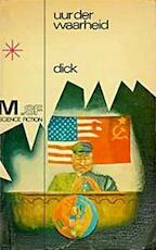 Uur der waarheid - Philip K. Dick (ISBN 9789029002837)