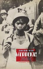 Merdeka! - Jacob Vis (ISBN 9789054294351)