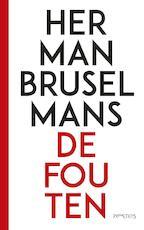 De fouten - Herman Brusselmans