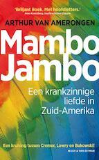 Mambo Jambo - Arthur Van Amerongen (ISBN 9789038894584)