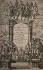 Chronyke van Vlaenderen - Nicolas [despars]