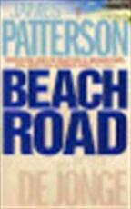 Beach Road - James Patterson, Peter de Jonge (ISBN 9780755323135)