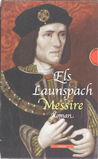 Messire set - E. Launspach, W. Shakespeare (ISBN 9789045007199)
