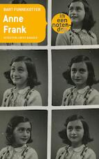 Anne Frank in een notendop - Bart Funnekotter (ISBN 9789035136052)
