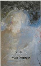 Stil zijn van binnen - White Eagle, W. S. (ISBN 9789020220483)