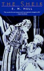 The Sheik - E. M. Hull (ISBN 9780812217636)