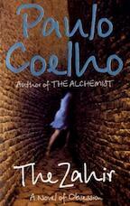Zahir, The - Paulo Coelho (ISBN 9780007213627)