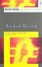 Devil's Valley - André Brink (ISBN 9780099273127)