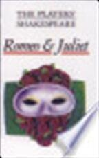 Romeo and Juliet - William Shakespeare (ISBN 9780435190095)