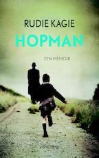 Hopman - Rudie Kagie (ISBN 9789044630183)