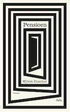 Pensioen - Willem Elsschot (ISBN 9789463102209)