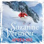 Après-ski - Suzanne Vermeer (ISBN 9789046170779)