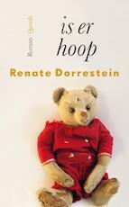 Is er hoop - Renate Dorrestein (ISBN 9789021406879)