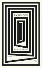 Pensioen - Willem Elsschot (ISBN 9789463102476)