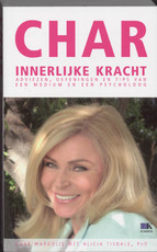 Innerlijke kracht / Midprice editie - Char, Alicia Tisdale