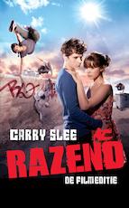 Razend - de filmeditie - Carry Slee (ISBN 9789049924980)