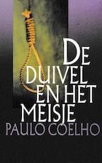 De duivel en het meisje - Paulo Coelho (ISBN 9789029509756)