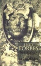 Vis, bloed en beenderen - Leslie Forbes, Albert Witteveen (ISBN 9789076341422)