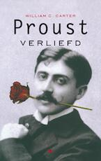 Proust verliefd