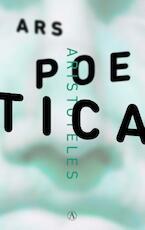Ars Poetica - Aristoteles (ISBN 9789025308957)