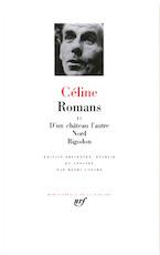 Romans II