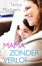 Mama zonder verlof