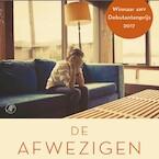 De afwezigen - Lieke Kézér (ISBN 9789029524391)