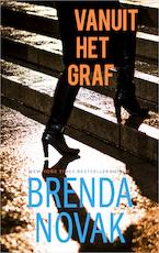Vanuit het graf - Brenda Novak (ISBN 9789402755671)