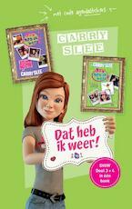 Dat heb ik weer! - Carry Slee (ISBN 9789049925574)