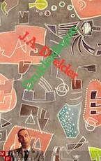 Drukke dagen - J.A. Deelder (ISBN 9789023424055)