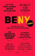 BE NY Family
