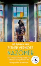 Nazomer - Esther Verhoef (ISBN 9789026344244)