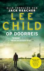 Op doorreis - Lee Child (ISBN 9789024582228)