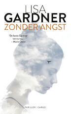 Zonder angst - Lisa Gardner (ISBN 9789403121406)