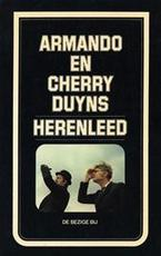 Herenleed - Armando (ISBN 9789023405979)