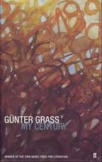My Century - Günter Grass (ISBN 9780571200993)
