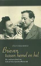 Brieven tussen hemel en hel - Iñez Demarrez (ISBN 9789059274563)