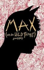 Max (en de Wild Things) - Dave Eggers (ISBN 9789048846504)