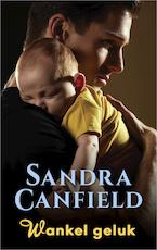 Wankel geluk - Sandra Canfield (ISBN 9789402756517)