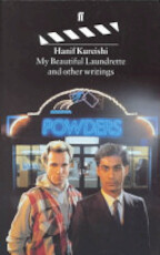 My Beautiful Laundrette and Other Writings - Hanif Kureishi (ISBN 9780571177387)