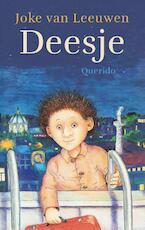 Deesje - Joke van Leeuwen (ISBN 9789021414805)