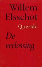 De Verlossing - Willem Elsschot