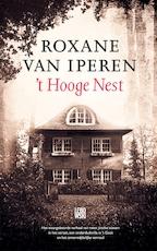 't Hooge Nest - Roxane van Iperen (ISBN 9789048841790)