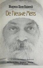De nieuwe mens - Osho (ISBN 9789070111229)