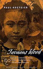Javaans bloed - Paul Koetsier (ISBN 9789029069625)