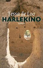 Harlekino - Tessa de Loo (ISBN 9789029567046)