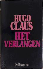 Het Verlangen - H. Claus