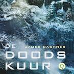 De doodskuur - James Dashner (ISBN 9789021415246)