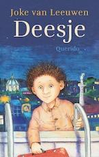 Deesje - Joke van Leeuwen (ISBN 9789021416205)