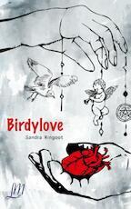 Birdylove